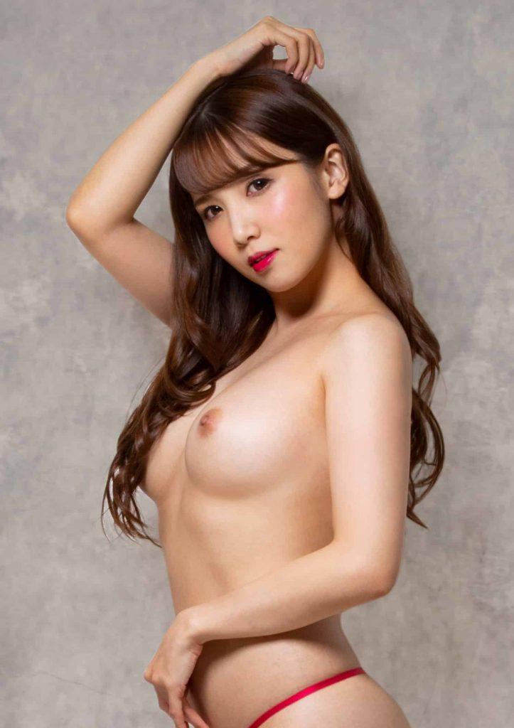 友田彩也香女優画像2